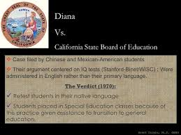Diana V State Board Of Education Multicultural Education 10 Historical Events Timeline Timetoast