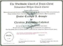 Zondervan Baby Dedication Certificates Templates. Free Resource ...