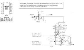 schematics max232 1 jpg 58291 bytes