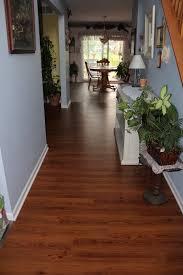 luxury vinyl tile and luxury vinyl plank in brownstown mi