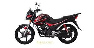 2018 honda 150. interesting 150 there are so many people who want to know about the details of honda cb  150f and they looking for 150 f top speed mileage  and 2018 honda 1