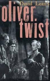 the best oliver twist film ideas oliver twist the 25 best oliver twist film ideas oliver twist characters oliver twist and artful dodger
