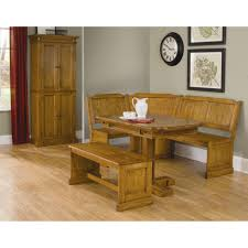 Kitchen Tables Kitchen Dining Sets French Country Kitchen Tables And Chairs