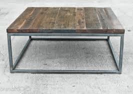 full size of breathtaking square wood coffee table exquisite reclaimed interior designs creative architecture decor dark