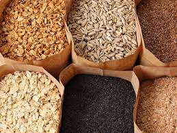 Refined Grains Benefits Of Whole Grains Versus Refined Grains Natural Health
