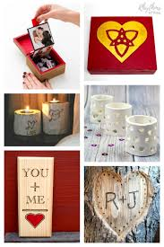 valentine gifts for her or him for valentine s day