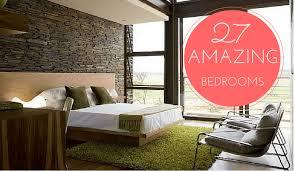 27 amazing bedroom designs amazing bedrooms designs
