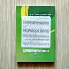 Buku ipa smp 9 k2013 semester 1. Jual Murah Buku Siswa Ipa Smp Kelas Ix 9 Smt 2 Kurikulum 2013 Revisi 2018 Jakarta Barat Sarahsihombing Tokopedia