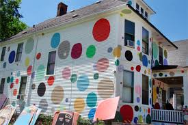 Small Picture Best Exterior Paint For Houses In India The Absolute Best Paint