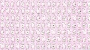 Cute Pattern Desktop Wallpapers ...