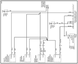 M1010 Wiring Diagrams Commercial Utility Cargo Vehicle