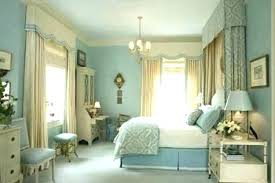 Relaxing Bedroom Colours Bedroom Large Size Warm Bedroom Colours