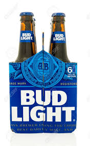 How Much Is A 18 Pack Of Bud Light Winneconne Wi 18 May 2016 Six Pack Of Bud Light With New