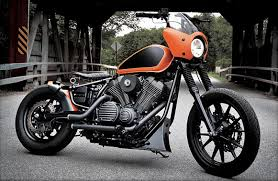 ss custom cycle home ss custom cycle