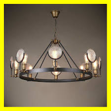 breathtaking chandelier covers also chandelier cord cover also orb chandelier