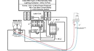 eaton contactor wiring diagram eaton contactor dil m400 \u2022 wiring contactor wiring diagram pdf at Contactor Wiring Diagram