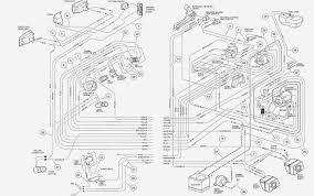 1993 club car wiring diagram worksheet and wiring diagram • club car ds wiring diagram wiring library rh 88 kaufmed de 1993 club car gas wiring diagram club car wiring diagram gas engine