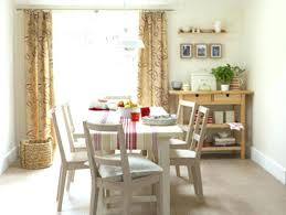 small country dining room decor. dining room ideas on a budget small country decor new o