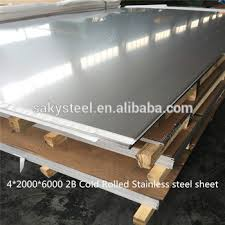 18 gauge sheet metal thickness 14 gauge steel 18 gauge sheet metal thickness buy 18 gauge sheet