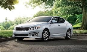 kia optima 2015 exterior. 2015 kia optima sx turbo exterior front