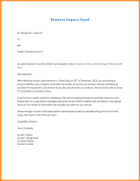 format of a essay email business letter format image collections  format of a essay