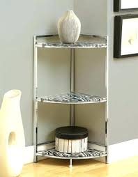 corner accent tables accent table with tiger tempered glass corner tables shelves options small corner table