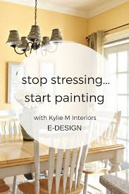 e design virtual interior design decorating paint colour consultant and expert