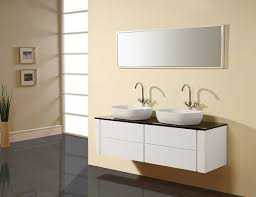 bathroom cabinets furniture modern. gallery of awesome modern bathroom cabinets vanities pertaining to home decor ideas with furniture i