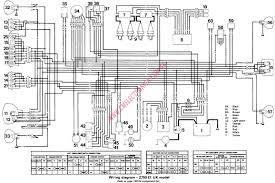 yamaha moto 4 350 wiring diagram releaseganji net Headset Wiring Diagram 3 Wire yamaha moto 4 350 cc wiring diagram diagrams stuning