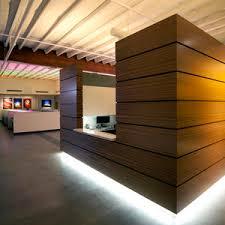 creative designs in lighting. Creative Designs In Lighting E