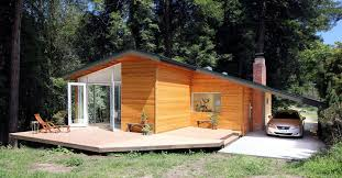 small simple house plans wood