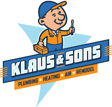 chino heating and cooling. Modren Heating Klaus U0026 Sons Heating Air Conditioning Home For Chino And Cooling F