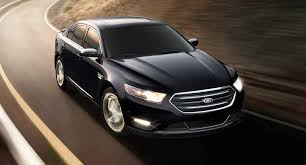 get our best on a new 2017 ford taurus at griffith ford san marcos we serve customers from areas near bastrop austin lockhart and buda tx