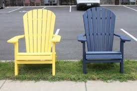 recycled plastic adirondack chairs. Recycled Plastic Adirondack Chairs Costco Best Of Resin With Plans 2 O