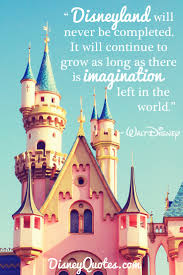 Disneyland Quotes Dreams Best of 24 Inspiring Walt Disney Quotes To Brighten Your Day