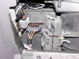 2001 ford explorer sport trac wiring diagram for front fixya 5877c26 jpg