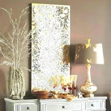 silver wall art gold metal wall art gold and silver wall art gold and silver wall silver wall art large modern abstract metal