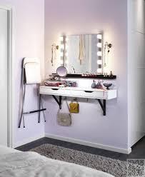 bedroom furniture interior design small bedroom furniture and dressing area design ideas bedrooms furniture design