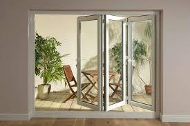 bifold patio doors unusual ideas 50458 3 folding upvc accordion cost bi fold sl home