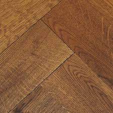 wood flooring uk. Plain Wood Parquet Flooring Swatch Of Goodrich Coffee Throughout Wood Flooring Uk