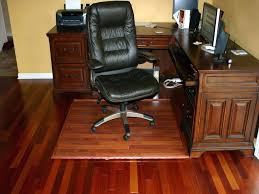 desk chairs plastic desk stool clear office chair mat officeworks chairs decor ideas intended mats