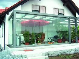 slg slide and pivot door systems