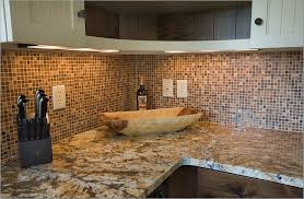 For Kitchen Tiles Kitchen Glass Tile Backsplash Glass Tile Backsplash Google Image