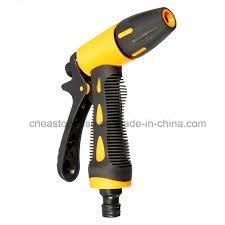 <b>garden hose spray gun</b> Hose Guns & Nozzles Garden & Patio ...