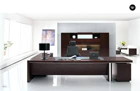 furniture design for office. Office Furniture Layout Tool Large Size Of Design Executive Area Desk . For