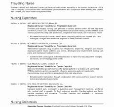 Resume Template For High School Students Sample Detail Ideas Job ...