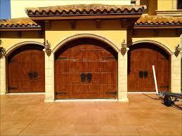 linear garage door opener remote. Simple Door Table Elegant Linear Garage Door Troubleshooting 34 Opener Fresh  Receiver And 1 Remote Kit Ds Designs Intended