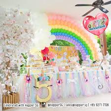 Party Planer Kids Party Planner Birthday Party Organiser Singapore
