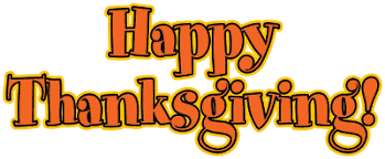 Free Thanksgiving Gifs Free, Download Free Clip Art, Free Clip Art on Clipart Library