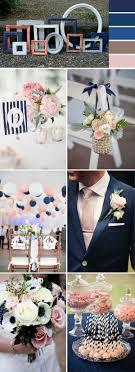 Best 25+ Navy grey weddings ideas on Pinterest | Blue gray ...